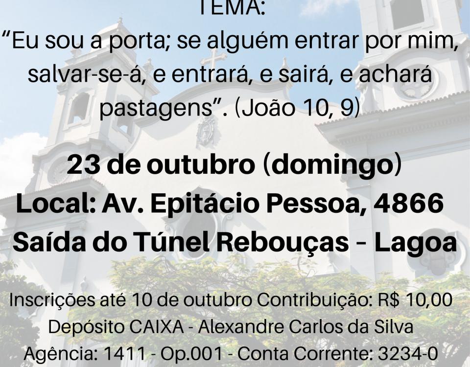 encontrolagoa2016a