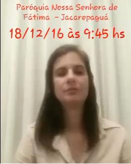 Janise Convida