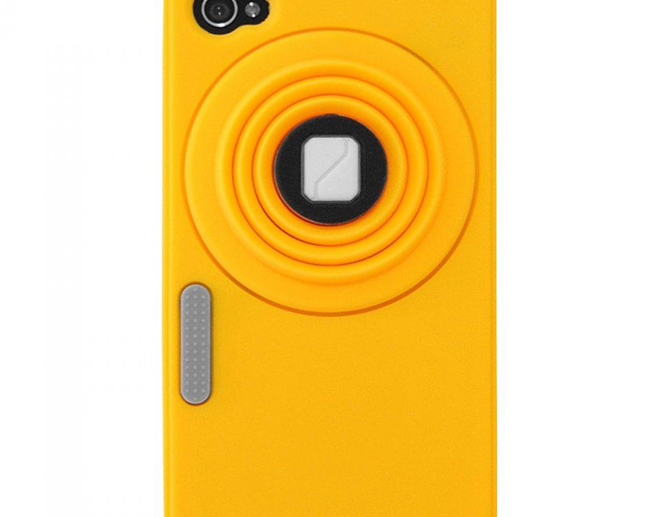 capa_iphone_4_4s_silicone_camera_fotografica_maquina_digital_10943_1_20161013083056