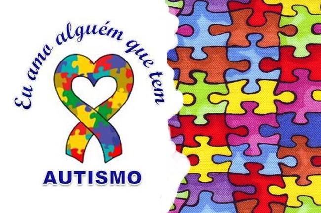 o-que-e-autismo