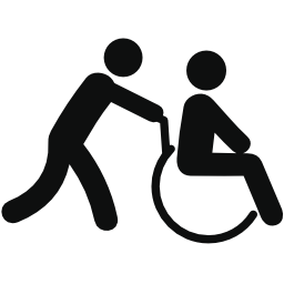 wheelchair11