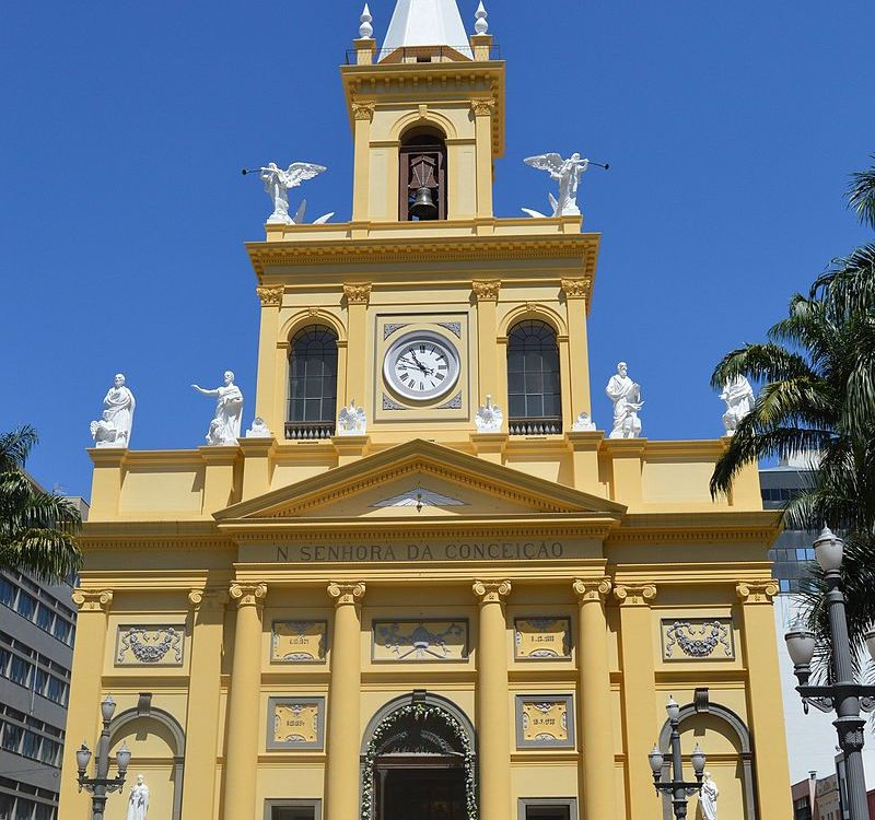 Catedral_Campinas_SP