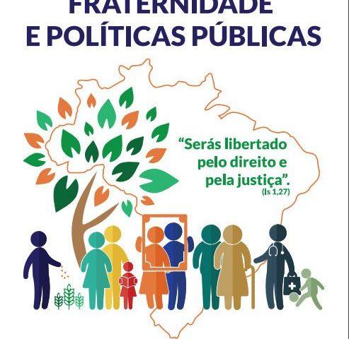 cartaz_CF2019_DivulgacaoCNBB-e1530886002756