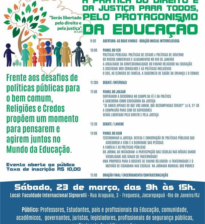 cartaz-seminario FINAL com logo Arq-Rio- (8)