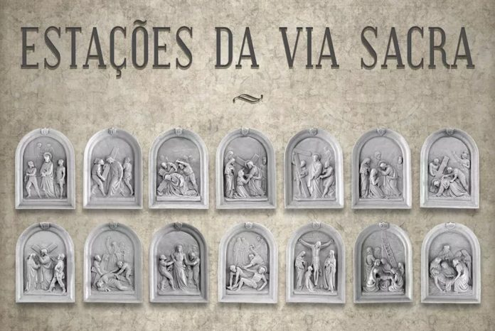 quem-inventou-as-estacoes-da-via-sacra-catholicus-696x466