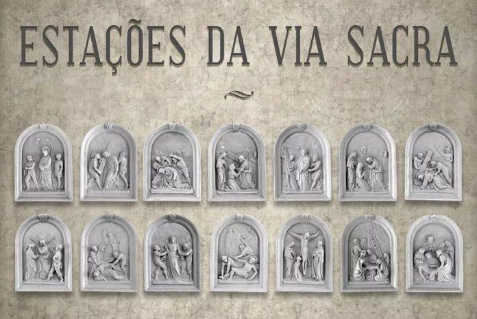 quem-inventou-as-estacoes-da-via-sacra-catholicus-696x466