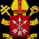 Brasão_da_Arquidiocese_de_São_Sebastião_do_Rio_de_Janeiro