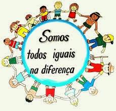 diferença