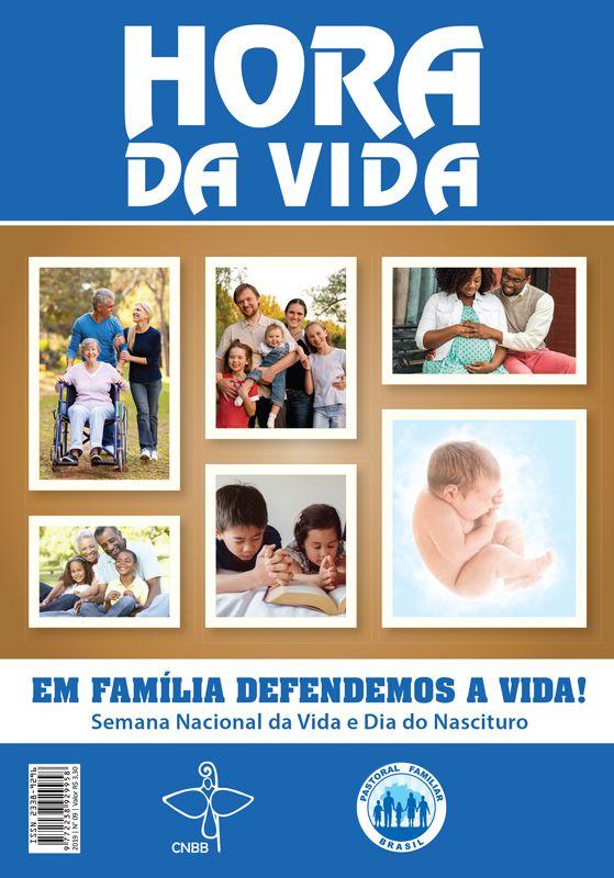 hora_da_vida_2019_357_1_20190314154544