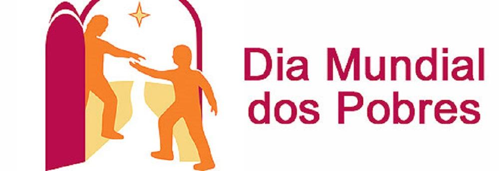 thumbnail_Dia-Mundial-dos-Pobres