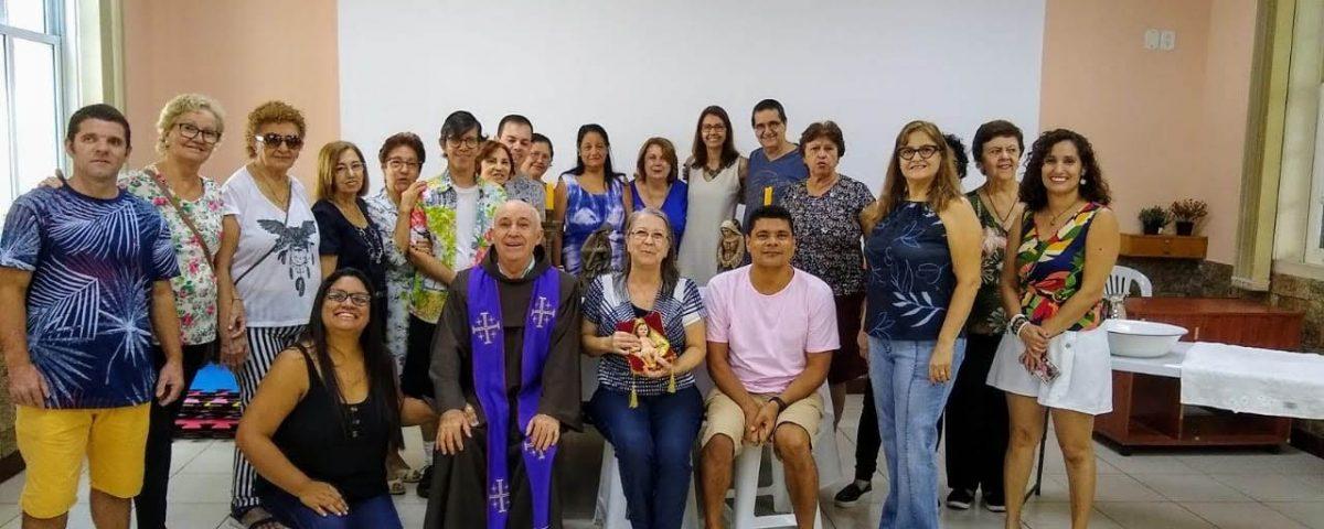 IMG-20191215-WA0245