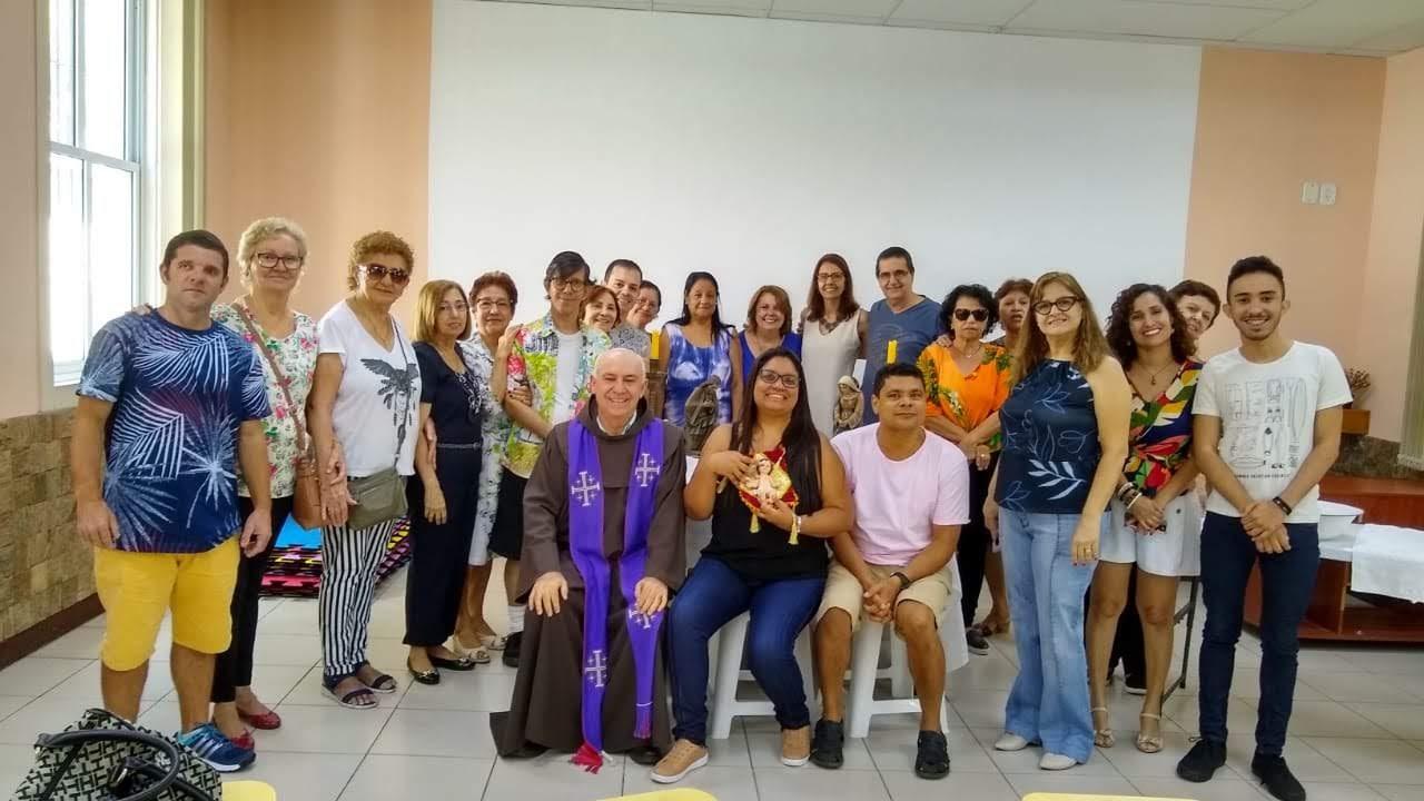 IMG-20191215-WA0246