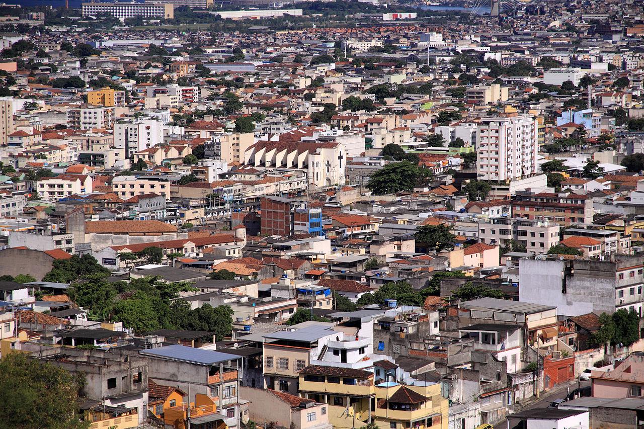 1280px-Matriz_de_São_Geraldo_vista_da_Igreja_da_Penha