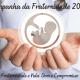 cf-2020-vida