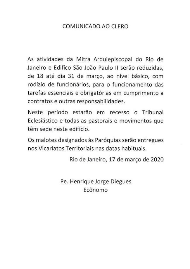 IMG-20200318-WA0101