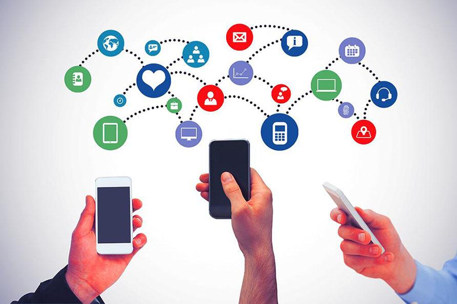 como-as-midias-sociais-ajudam-a-atingir-o-reconhecimento-de-marca-que-voce-procura-1501715431
