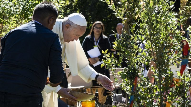 4.-Pope-Francis-watering-tree-close-up-2-980x521-1-800x450