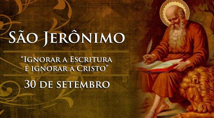 09-30_-_Sao_Jeronimo