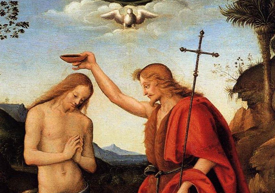 batismo_Jesus_20180103_pc
