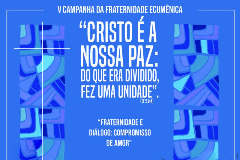 CARTAZ-CFE-2021-FINAL-destaque