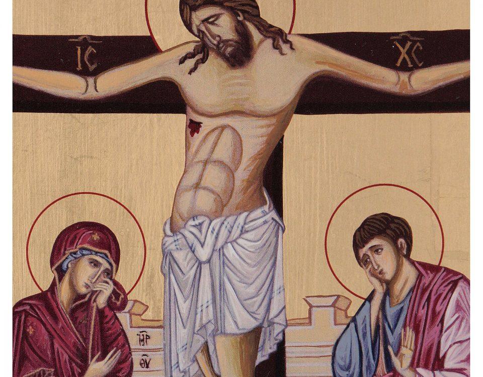 icone-crucificacao-pintado-a-mao-sobre-fundo-ouro-24x18-cm-romenia