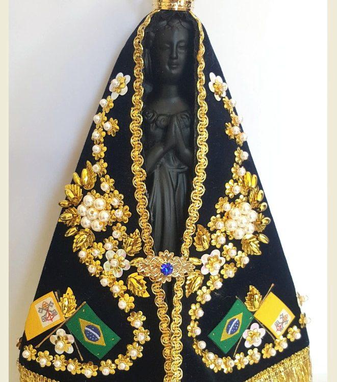 imagem-nossa-senhora-aparecida-replica-25cm-manto-coroa-imagem
